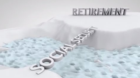 Social Security Tax Specialits